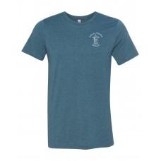 CCS Unisex Staff Shirt