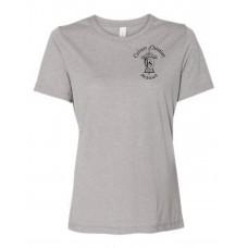 CCS Premium Staff Shirt